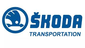 Škoda Transportation