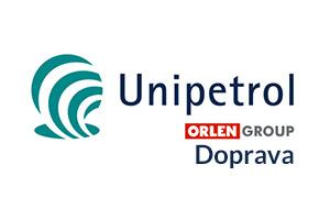 UNIPETROL Doprava s.r.o. Litvínov